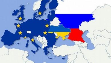 torgovlya-Ukraina