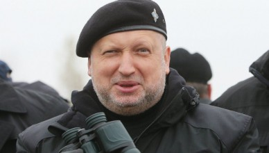 turcinov