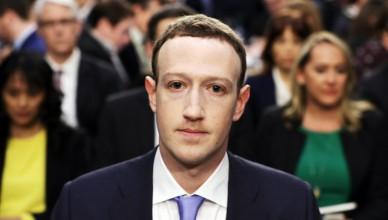 video-mark-zuckerberg-a-fost-acuzat-ca-spioneaza-utilizatorii-facebook--in-audierea-dura-din-camera-reprezentantilor-1523512554