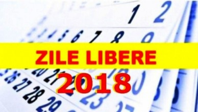 zile_libere_2018_47823600