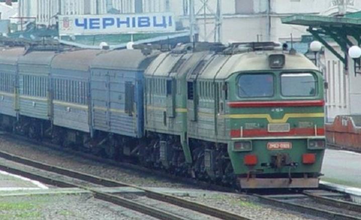 1505370281_potiah-chernivtsi-kyiv-poky-khodytyme-cherez-ternopil-e1349880411409