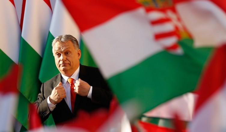 2018-10-04-Hungary_Orban_1000