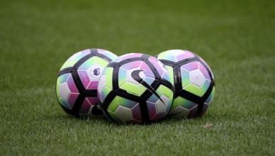 35-de-cluburi-de-fotbal-din-ucraina-sunt-suspectate-de-organizarea-meciuri-aranjate-1526999797