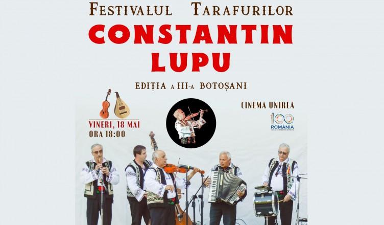 Festivalul-Tarafurilor-Constantin-Lupu-Editia-a-III-a-2018