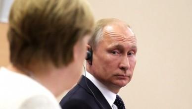 Putin-si-Merkel-sursa-Kremlin-640x400