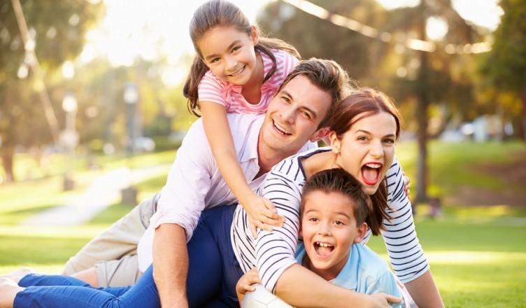 Ziua-Internațională-a-Familiei