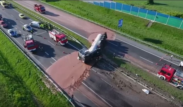 accident-polonia