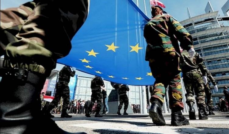 armata-europeana-are-nevoie-de-un-cartie-general-afirma-presedintele-ce-28635