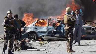 atentat-afganistan-590x354