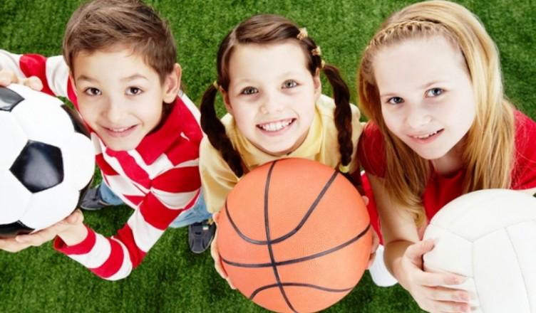copii-sport