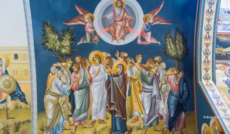 inaltarea-domnului-manastirea_sangeap-basaraba-foto-bogdan-zamfirescu
