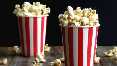 popcorn_85598000_32825200