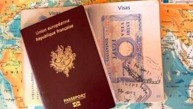 puterea-nationalitatii-care-este-cea-mai-puternica-cetatenie-din-lume-si-ce-pasapoarte-ofera-acces-liber_size9