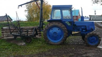 Traktor-LTZ-55-2-e1481571858838