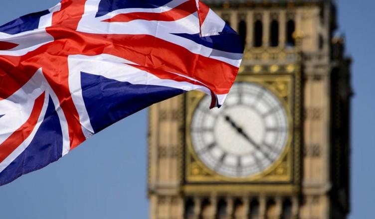 UK-brexit