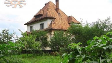 csm_karapciu-villa_a90b9ec64e