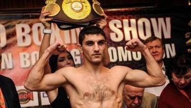 dalakyan-boks-chempion