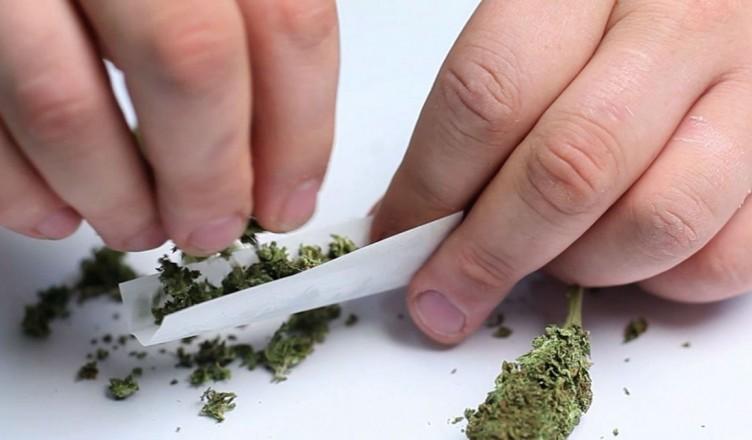 harta-drogurilor-in-r--moldova--la-soroca-e-cel-mai-inalt-consum-de-heroina--iar-in-anenii-noi-se-sta-pe-ecstasy-41082