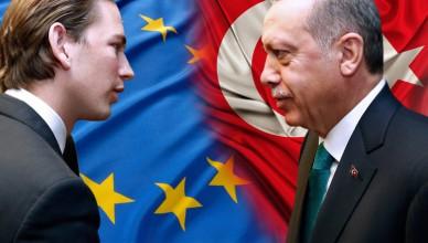 kurz-erdogan