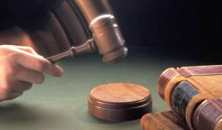 libertatea.ro-ciocanel-judecator-justitie-1