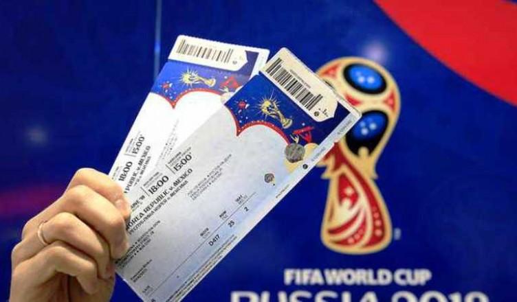 numar-record-de-bilete-vandute-la-campionatul-mondial-din-2018