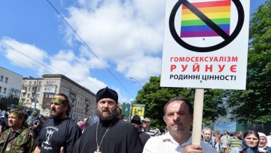 ukraine_anti-gay_08_29_2013