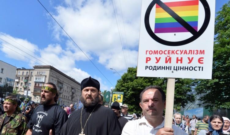 ukraine_anti-gay_08_29_2013