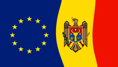 1530791103_eu-moldova-flag-from-the-eu-del-facebook-page