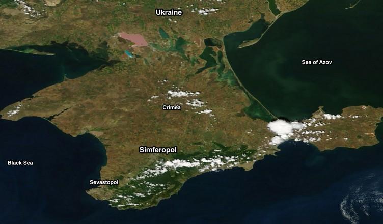 Crimeea-un-paradis-turistic-se-confruntă-cu-o-blocadă-dură-din-partea-comunității-internaționale