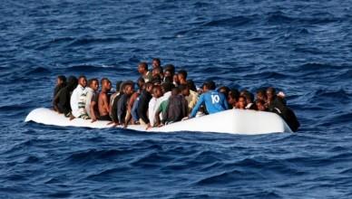 boat-migrants_29300200