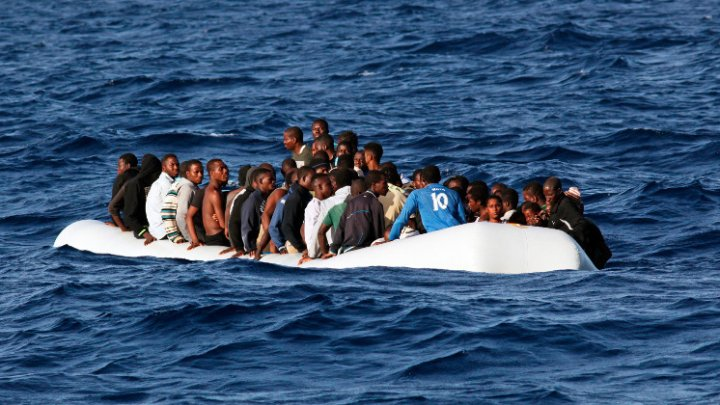 boat-migrants_29300200