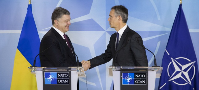 c3efd07-nato-ukraine-summit-690