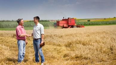 cooperatives-agricoles-france-chiffres-enjeux