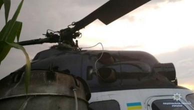 elicopter-prabusit-ucraina-3_16520800