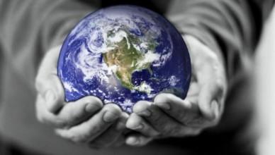 omenirea-isi-epuizeaza-miercuri-pe-1-august-resursele-planetei-pe-anul-2018