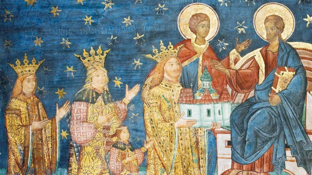 Coroana-Sf.-Stefan