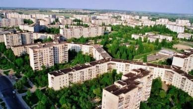 Lutsk-budynok-ekskursiyi-e1528095707744