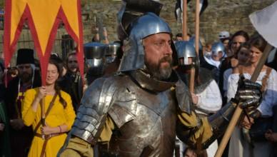 Medieval-Festival-Cetatea-de-Scaun-80