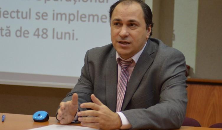 Mihai-Dimian