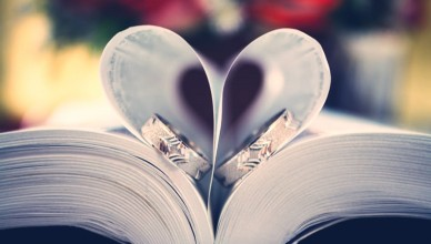 Pasaje-superbe-din-romane-despre-dragoste