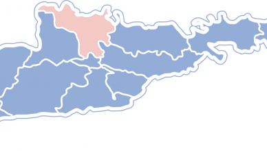 Zastavnenskyi-Raion