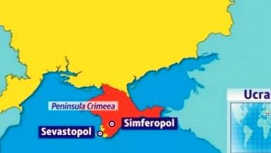 crimeea3