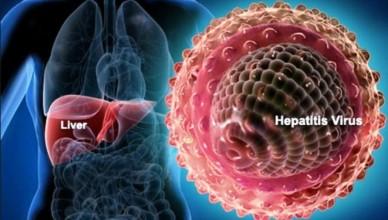 medicamente-tratament-interferon-hepatita-c-336678