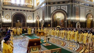 751064-1536391483-patriarhia-moscovei-il-critica-pe-bartolomeu-i-in-privinta-ucrainei