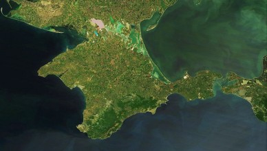 800px-Satellite_picture_of_Crimea,_Terra-MODIS,_05-16-2015