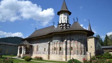 Sucevita-Monastery-private-trip-2-1200x640