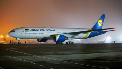 Ukraine-International-Boeing-777-800x445