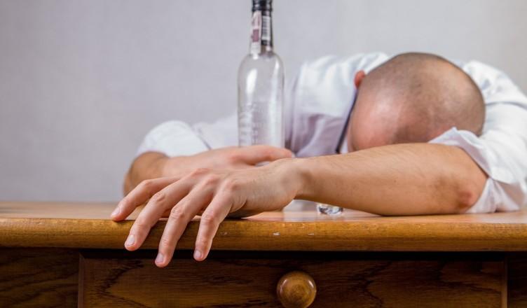 alcohol-428392-1920