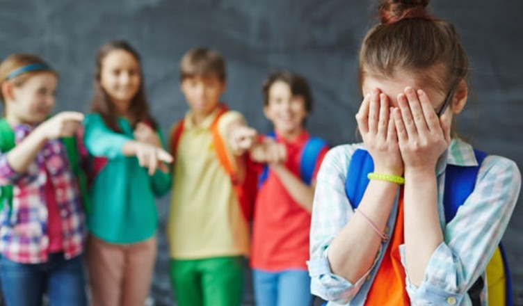 bullying1