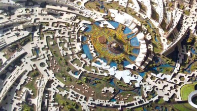 city-plan-auroville